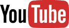 YouTube-channel-subscribe