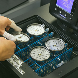 Cảm biến áp suất REOTEMP | Đồng hồ áp suất REOTEMP | Đại lý phân phối REOTEMP Việt Nam