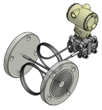 RR-assembly