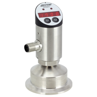 indicating-sanitary-brew-transmitter-switch
