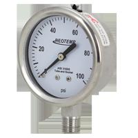 stainless-brew-pressure-gauge