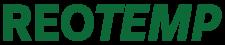 Reotemp Instruments Logo