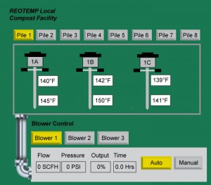 HMI-Example-Screen