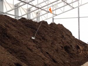 ecoprobe-compost-facility-2