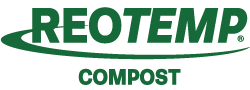 reotemp-compost-thermometer-quality