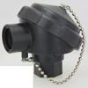 Head-Assembly-C-Polypropylene-black