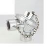 Head-assembly-D-mini-cast-aluminum