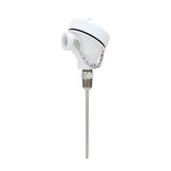 Brewing Temperature Amp Pressure Products Reotemp Instruments