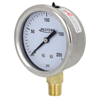 brass-brew-pressure-gauge