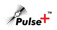 pulse-plus-reotemp