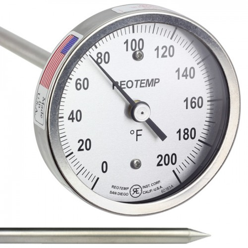 hand-held-brewing-bimetal-Thermometer-700